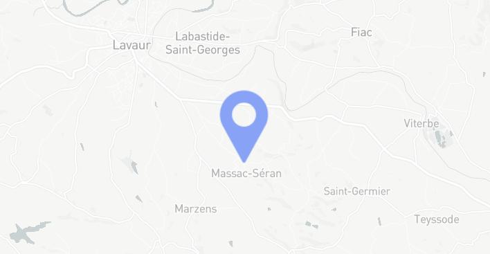 mapbox_map